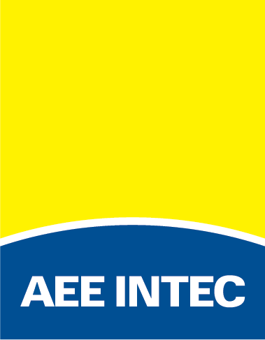 Logo_AEE