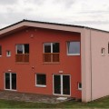 Best practice of school renovation #16 Siemianowice Kindergarten