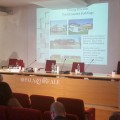 RENEW SCHOOL presented on GreenSmart Building Workshop in Milano