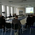 RENEW SCHOOL Technology Talks in Lublin, Poland