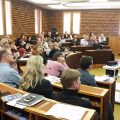 Workshop – Training for building professionals companies and planers in Croatia