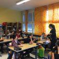 RENEW SCHOOL School Project in NMS Feldbach secondary School, Austria