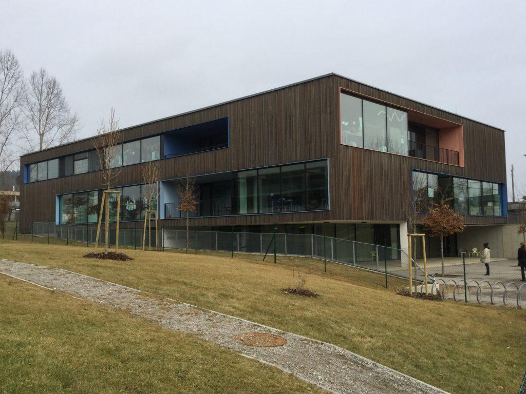 renew school international workshop – developments of school
