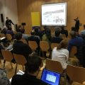 RENEW SCHOOL International Workshop – Developments of school building's retrofit in Europe