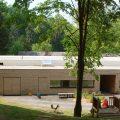 RENEW SCHOOL Workshop – Sistemi costruttivi innovativi per la riqualificazione degli edifici pubblici, 27.2.17, Gorizia, Italia